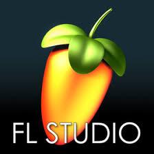 FL Studio 12.5 Registration key & Crack