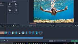 Movavi Video Editor 15.3.1 crack with serial key
