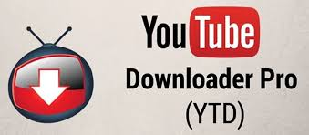 YTD Video Downloader pro 5.9 with patch