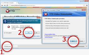 YTD Video Downloader pro 5.9 activation