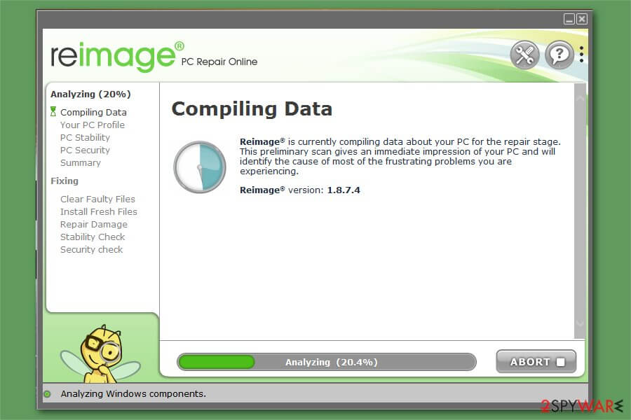 reimage-Crack Full Version Free Download