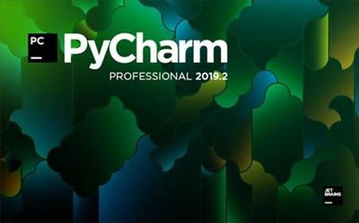 1908161027190109jetbrains pycharm 2019.2 crack