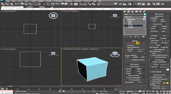 Autodesk-3ds-Max-activation-key