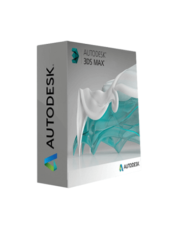 Autodesk-3ds-Max-crack-free-download