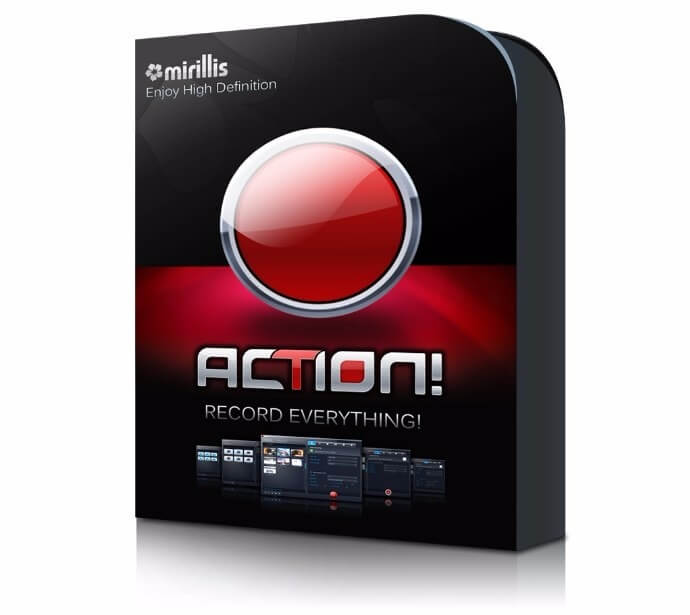 Mirillis-Action-3.9.6-With-Crack