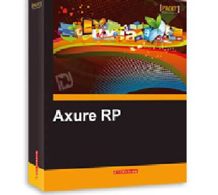axure-rp9 pro