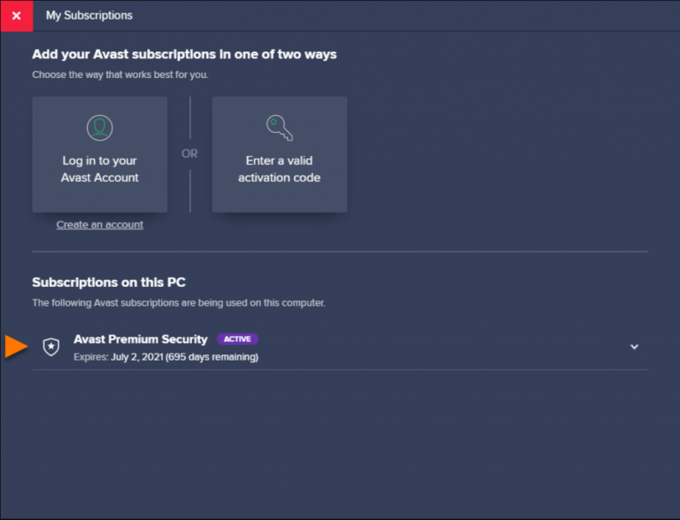 Avast-Premium-Security-crack-download