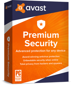 Avast-Premium-Security-keygen-download