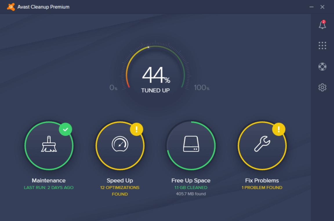 Avast_Cleanup_Premium_Keygen