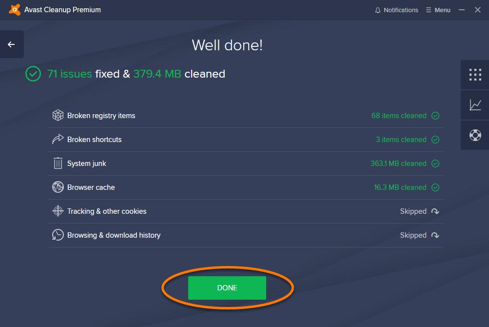 Avast_Cleanup_Premium_Serial-key