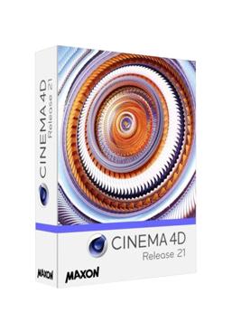 CINEMA-4D-Studio-R21-serial-key-download