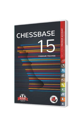 ChessBase-Crack-free-download