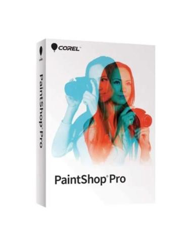 Corel-PaintShop-Pro-2020-crack-download