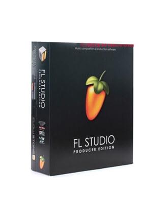 FL-Studio-Fruity-Loops-Crack-Download