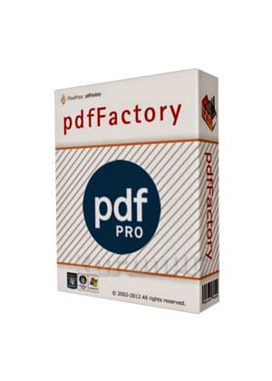 FinePrint-pdfFactory-Crack
