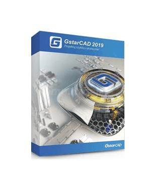 GstarCAD-2020-Crack-free-download