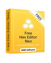 Hex-Editor-Neo-Crack-free-download