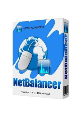 NetBalancer-Crack-free-download