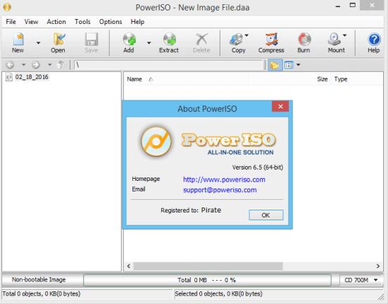 PowerISO-Serial-Key