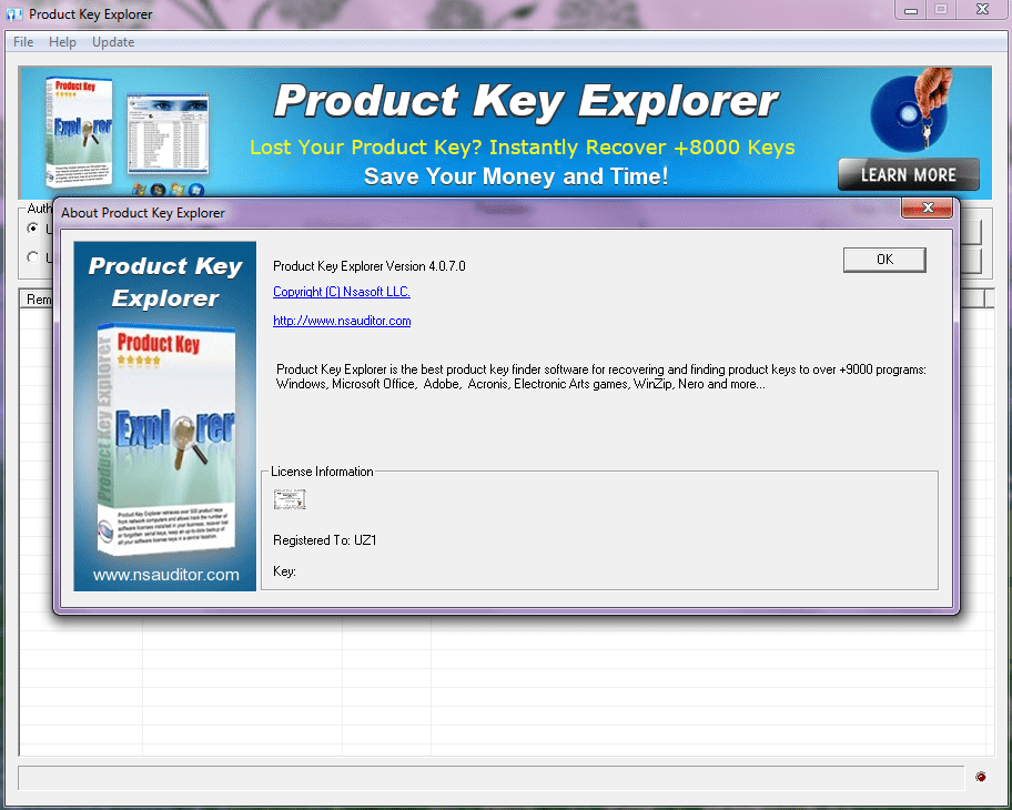 Product-Key-Explorer-Serial-Key-Download