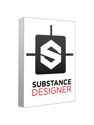 Substance-Designer-Serial-Key-download