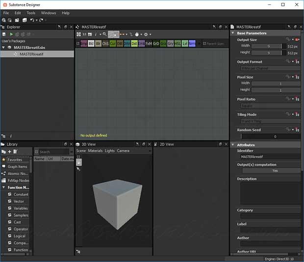 Substance-Designer-keygen