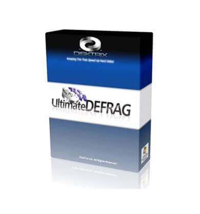 UltimateDefrag-crack-free-download