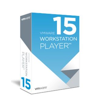 VMware-Player-License-Key