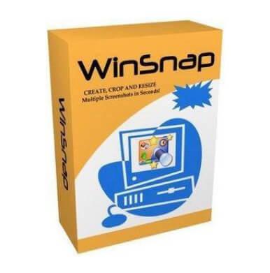 WinSnap-crack-free-download