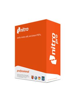 nitro-PDF-Crack-download