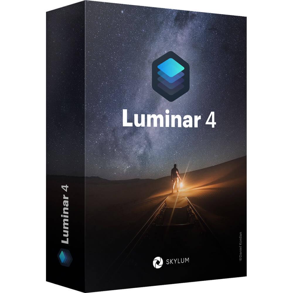 Luminar-Activation-Key