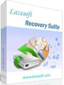 Lazesoft-Recovery-Suite-Keygen
