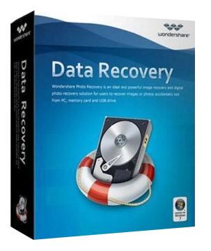 Wondershare-Data-Recovery-Serial-Key