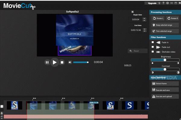 Abelssoft-MovieCut-Crack