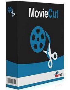 Abelssoft-MovieCut-Serial-key