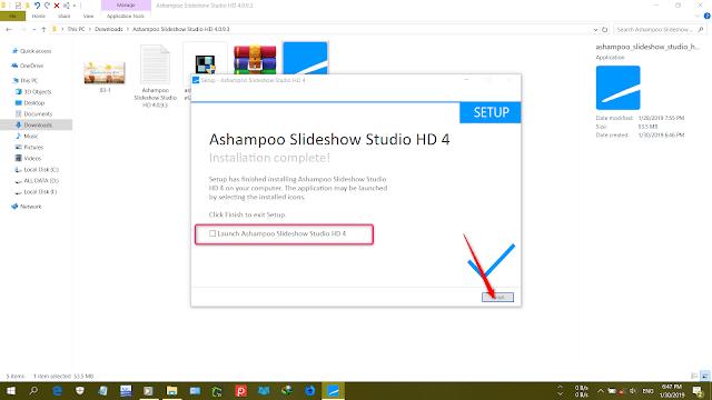 Ashampoo-Slideshow-Studio-Crack