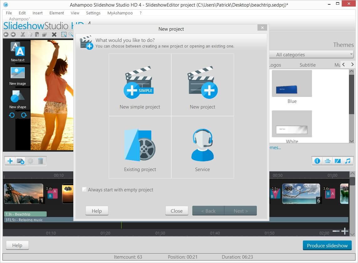 Ashampoo-Slideshow-Studio-License-Key