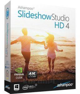 Ashampoo_Slideshow_Studio_Keygen