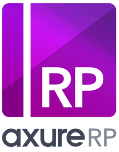 Axure RP Pro 10.0.0.3834 Crack + License Key Free Download (2021)
