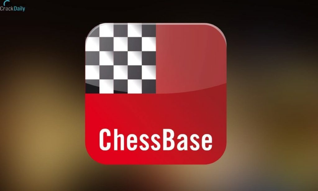 ChessBase 16.5 Crack Patch Full Version Serial Key {2021 Updated}