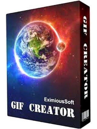 EximiousSoft-GIF-Creator-keygen