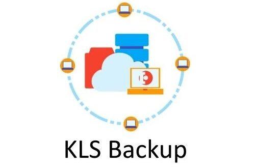 KLS Backup 10.0.3.8 Crack + Keygen Full Download [2021]