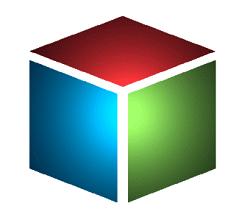 QILING Disk Master 5.5 Crack + Serial Key Free Download [2021]