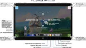Zoom Player MAX 16.1 Beta 3 Crack + Serial Key [2021] Free Download