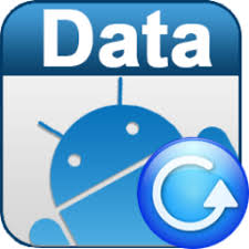 iPubsoft Android Data Recovery 2.1.14 Crack + Registration Code [2021]