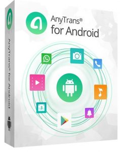 AnyTrans-for-Android-Crack-Download