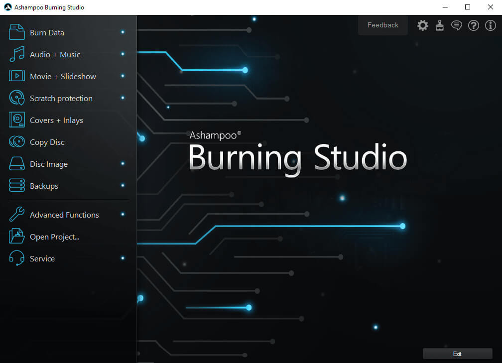 Ashampoo-Burning-Studio-Serial-Key