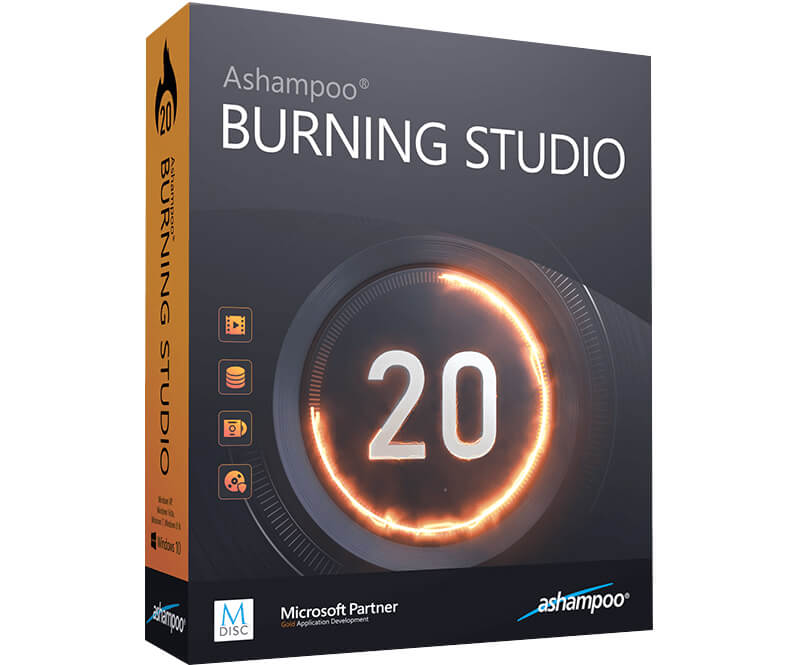 Ashampoo-Burning-Studio-crack-Download