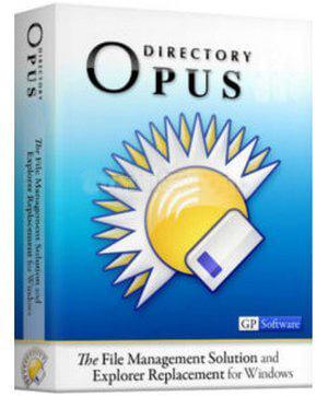 Directory-Opus-License-Key
