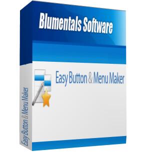 Easy-Button-Menu-Maker-Serial-key